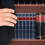 Understanding and Appreciating Florida's Implied Consent Laws