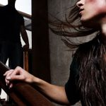 Is Domestic Violence A Felony Or Misdemeanor In Florida?