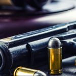 Florida's Gun Laws And How They Can Affect You?