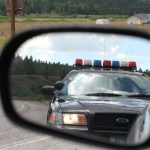 Top Four Defenses for DUI in West Palm Beach, FL