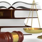 Understanding Restitution In Florida