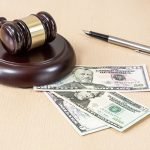 How Are Tax Fraud Violators Punished in Florida?