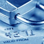 How Are Individuals Charged with Identity Theft Charged?