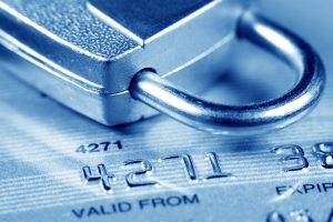 credit and identity theft